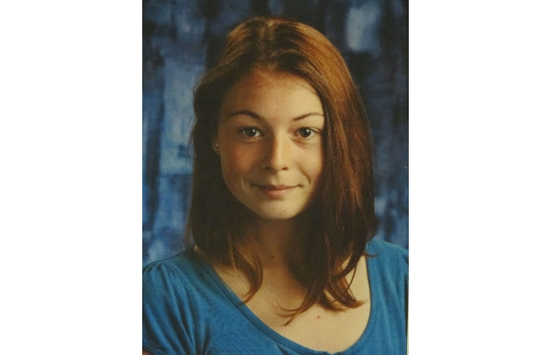 Victoria police are looking for 17-year-old Kayla Holmes, who has been missing since Thursday night.