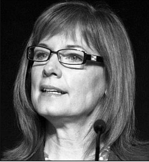"Privacy Commissioner Elizabeth Denham: ""People will be tempted to peek, and that's part of human nature."""