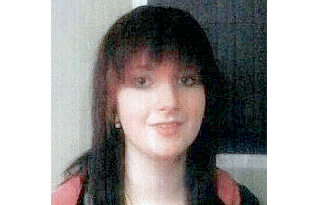 Ashley Thomas, 15, has not contacted friends or family.